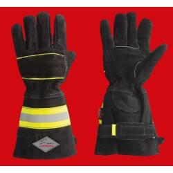 Brandschutzhandschuhe Flame Fighter