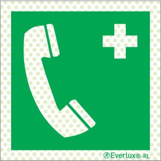 Nottelefon